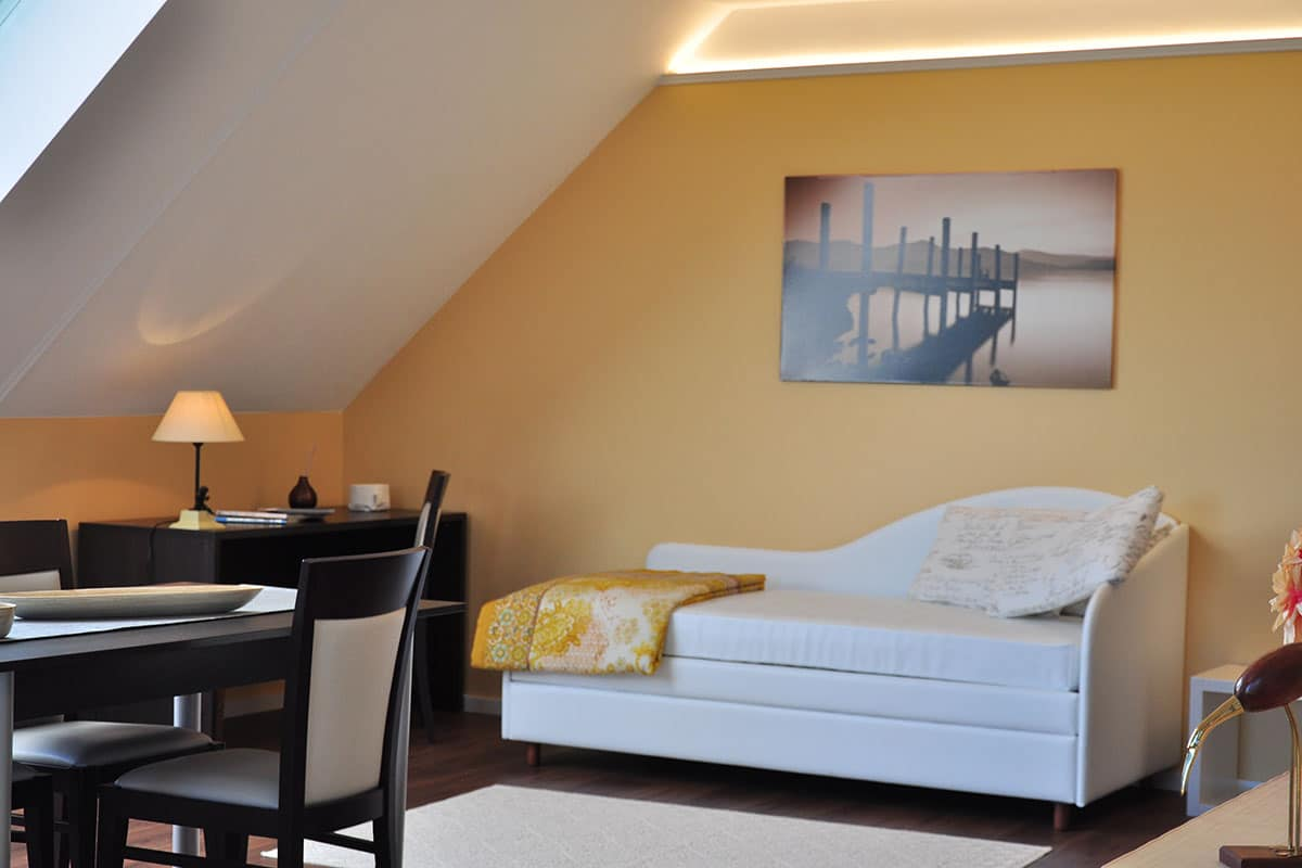 hotel spessarttor villa italia hotel garni b b a3 hotel. Black Bedroom Furniture Sets. Home Design Ideas